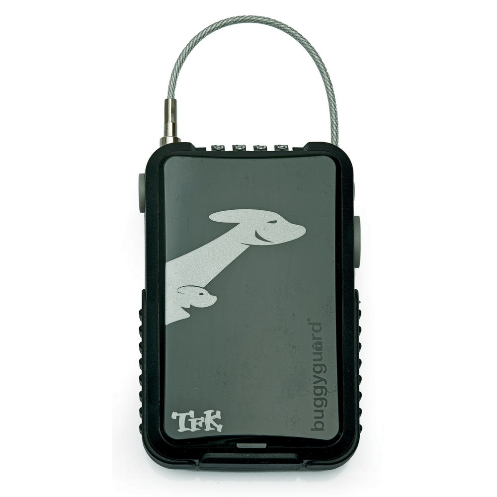 TFK Buggy-Guard lock