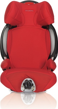 Casualplay Protector Red 630