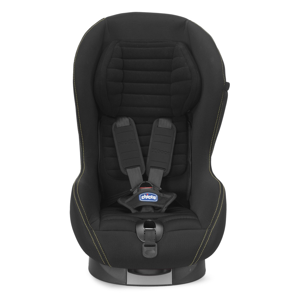 Chicco Xpace Isofix Ombra