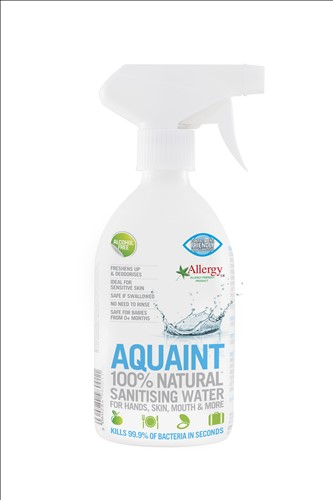 Aquaint Dezinfekcia 500ml